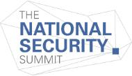 The National Security Summit