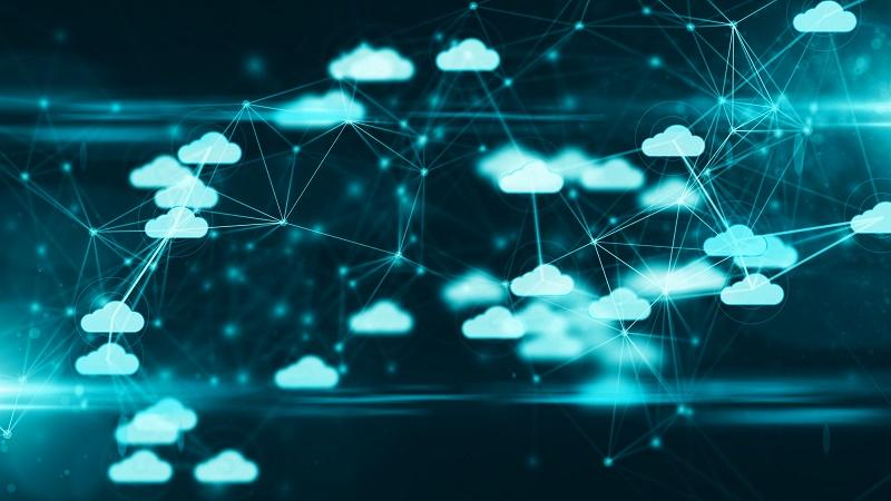 Connect for the best cloud experience