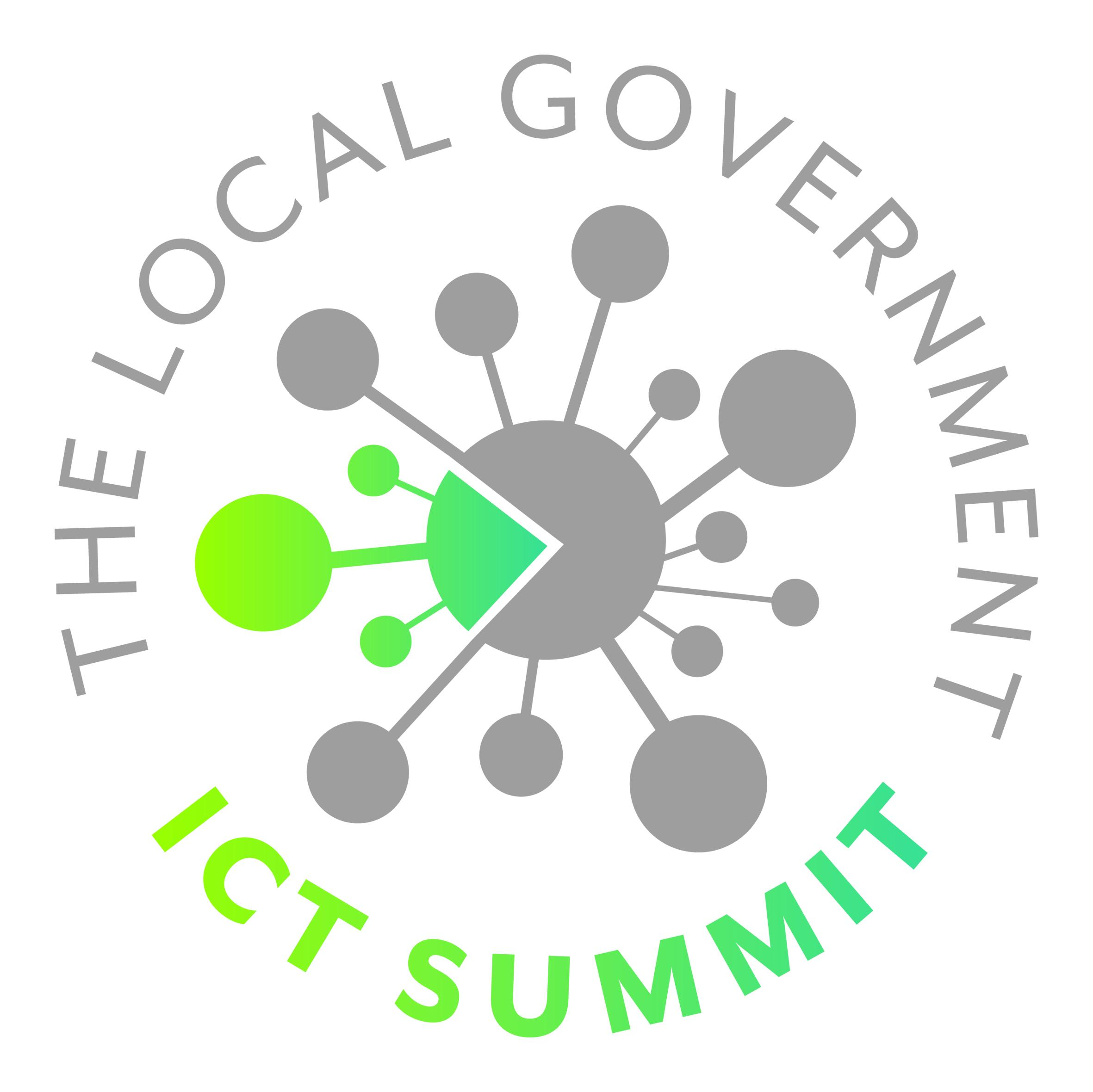 The Local Government ICT Summit