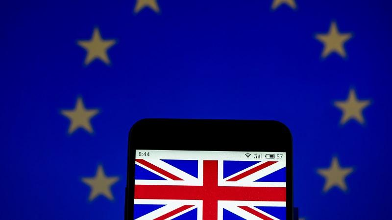 Tech and Brexit